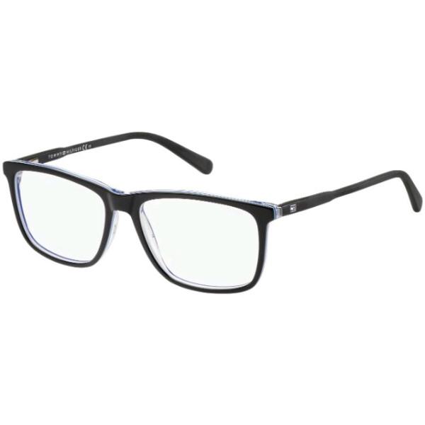 Imagem dos óculos TH1317 0L5 5416