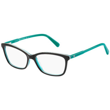 Imagem dos óculos TH1318 VR2 5215