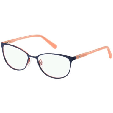 Imagem dos óculos TH1319 VKZ 5317