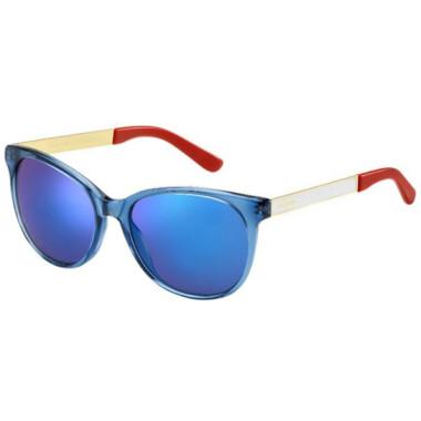 Imagem dos óculos TH1320 0H9XT