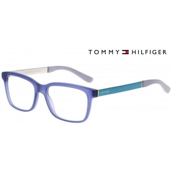 Imagem dos óculos TH1323 0I2 5217