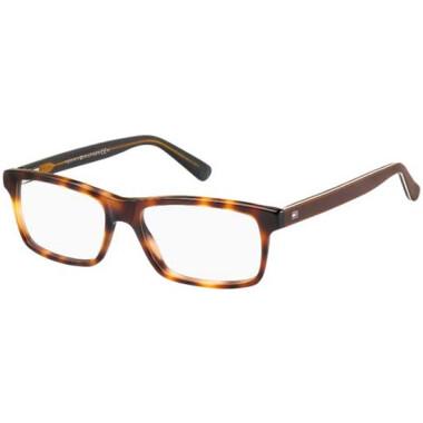 Imagem dos óculos TH1328 9LN 5316