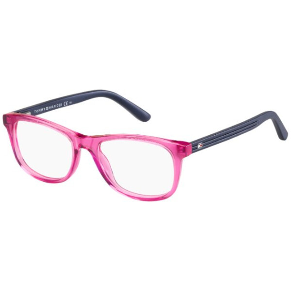Imagem dos óculos TH1338 H8B 4616