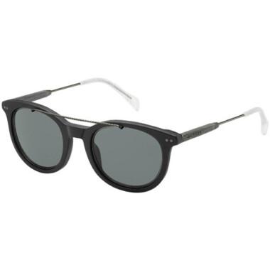 Imagem dos óculos TH1348 JU48A