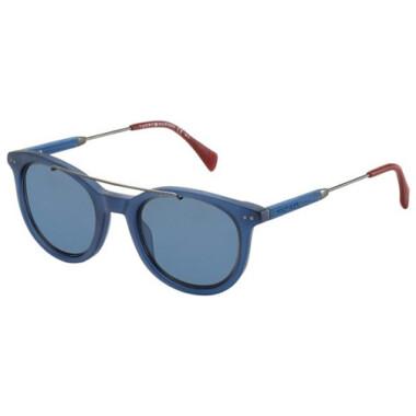 Imagem dos óculos TH1348 JU772