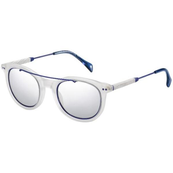 Imagem dos óculos TH1348 JU8SS
