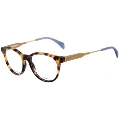 Imagem dos óculos TH1349 JX1 5018