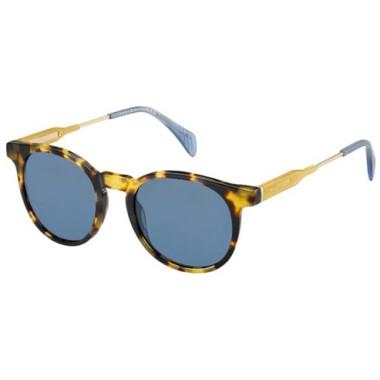 Imagem dos óculos TH1350 JX172