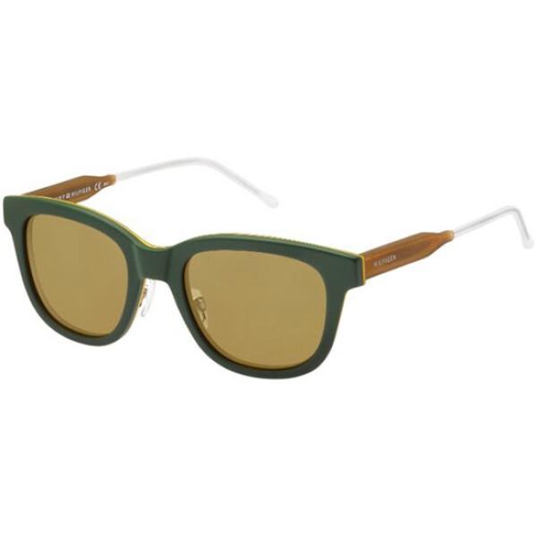 Imagem dos óculos TH1352 K065V
