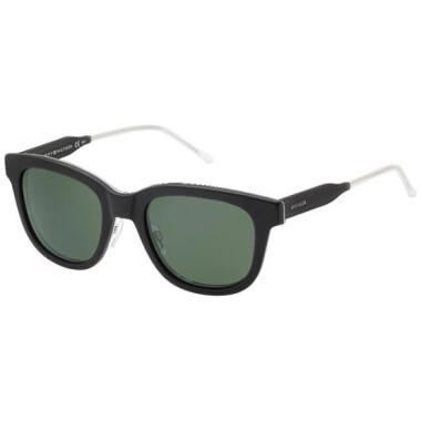 Imagem dos óculos TH1352 K0C85