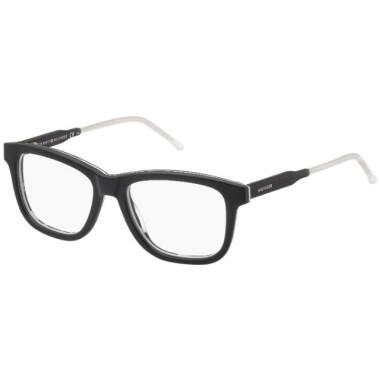Imagem dos óculos TH1353 KOC 5117