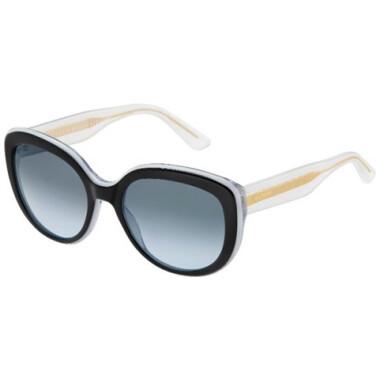 Imagem dos óculos TH1354 K1738