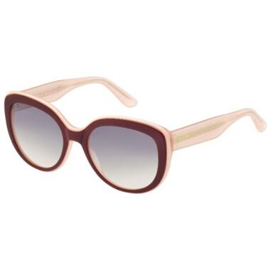 Imagem dos óculos TH1354 K1CPG