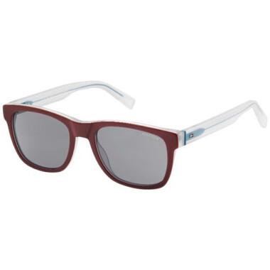 Imagem dos óculos TH1360 K58P9