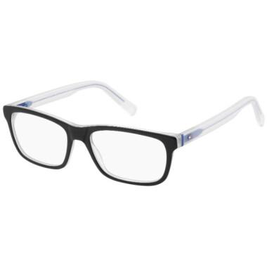Imagem dos óculos TH1361 K52 5417