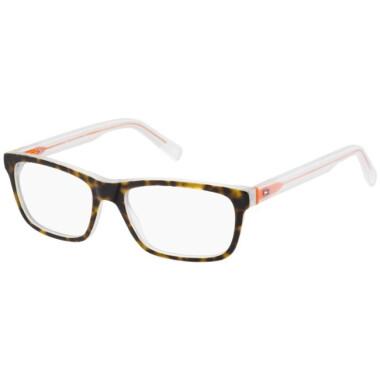 Imagem dos óculos TH1361 K55 5417