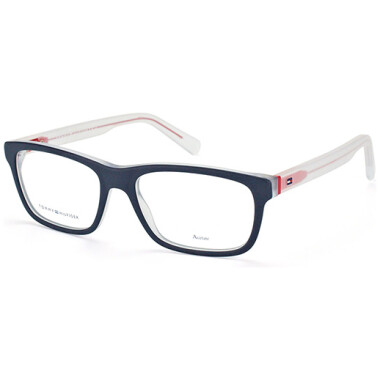 Imagem dos óculos TH1361 K56 5417