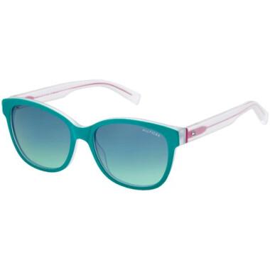 Imagem dos óculos TH1363 K34X2