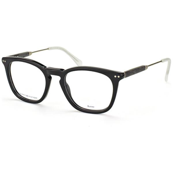 Imagem dos óculos TH1365 JVI 5020