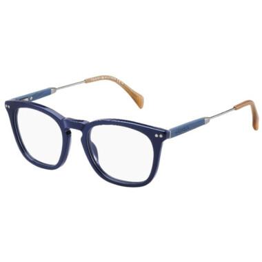 Imagem dos óculos TH1365 JW8 5020