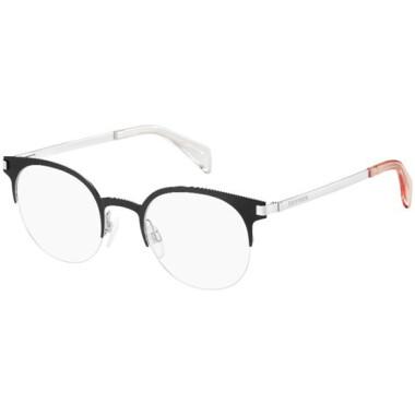 Imagem dos óculos TH1382 CSF 4822