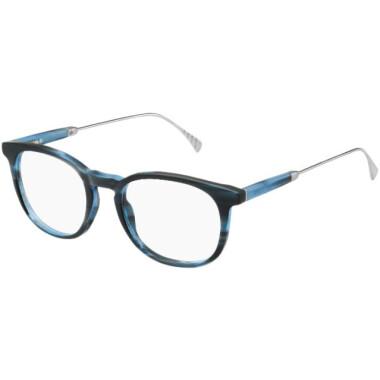 Imagem dos óculos TH1384 QEU 5120