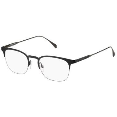 Imagem dos óculos TH1385 QFW 5020