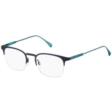 Imagem dos óculos TH1385 QFY 5020