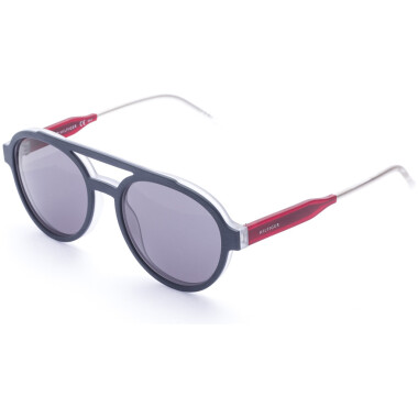 Imagem dos óculos TH1391 QREDO
