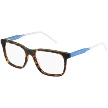 Imagem dos óculos TH1392 QRD 5417
