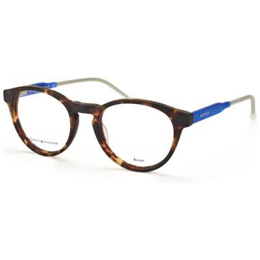 Imagem dos óculos TH1393 QRD 5020