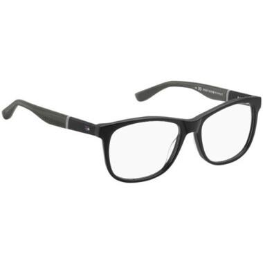 Imagem dos óculos TH1406 KUN 5417
