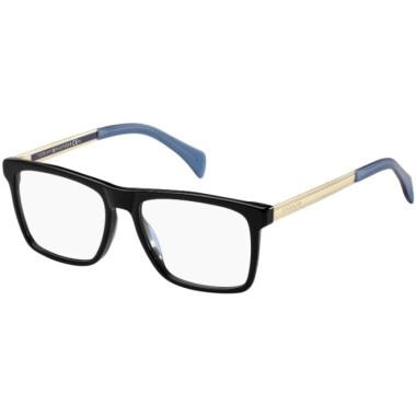 Imagem dos óculos TH1436 U7M 5317