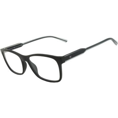 Imagem dos óculos TH1444 EI7 5317