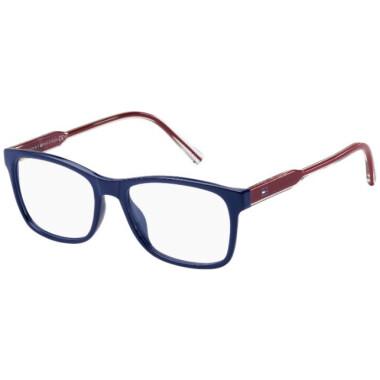 Imagem dos óculos TH1444 PX3 5317