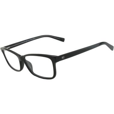 Imagem dos óculos TH1450 8Y5 5414