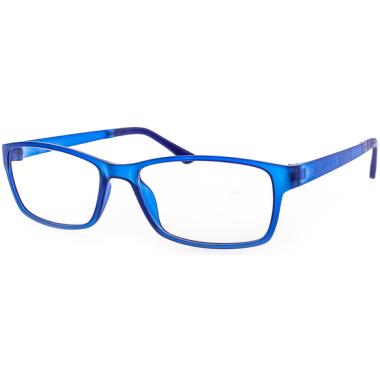 Imagem dos óculos ULTEM214 C04M 5316