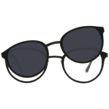 Imagem dos óculos ULTEM229 02M 4721