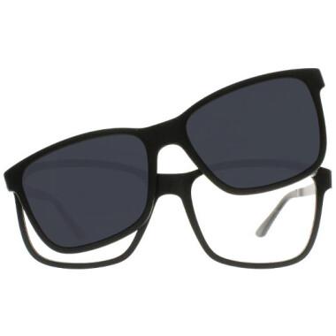 Imagem dos óculos ULTEM231 02M 5618