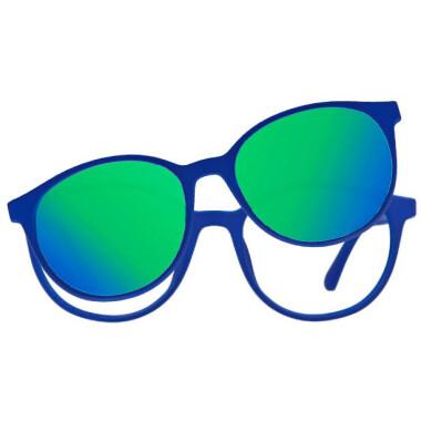 Imagem dos óculos ULTEM289 04M 4715