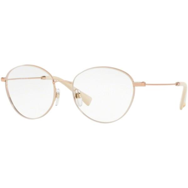 Imagem dos óculos VA1003 3013 5317