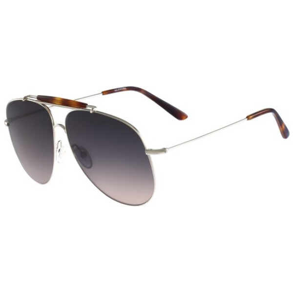 Imagem dos óculos VA119 731 6012