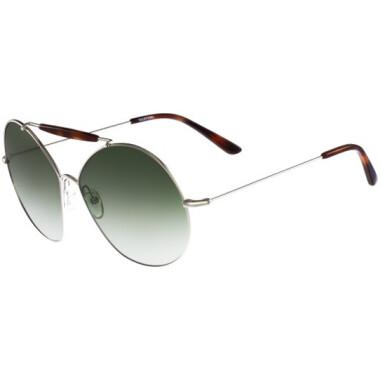 Imagem dos óculos VA121 723 6214