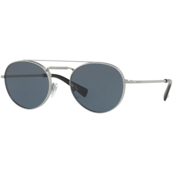 Imagem dos óculos VA2004B 3015/87
