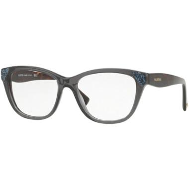 Imagem dos óculos VA3008 5021 5316
