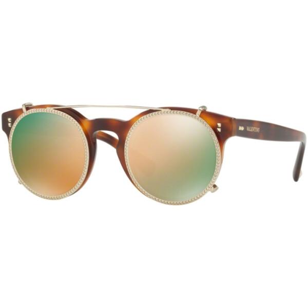 Imagem dos óculos VA4009CB 5011/4Z 4722