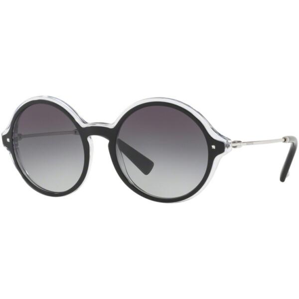 Imagem dos óculos VA4015 5025/8G