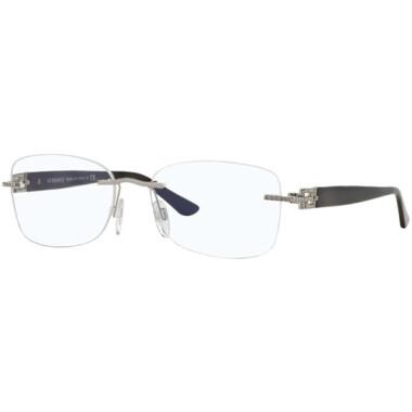 Imagem dos óculos VER1225B 1000 5116