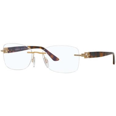 Imagem dos óculos VER1225B 1355 5316