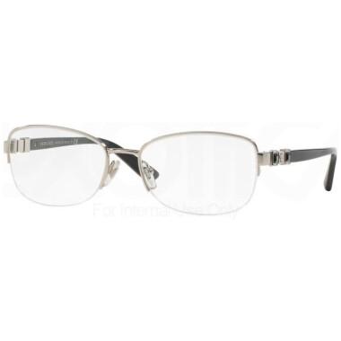 Imagem dos óculos VER1230B 1000 5417